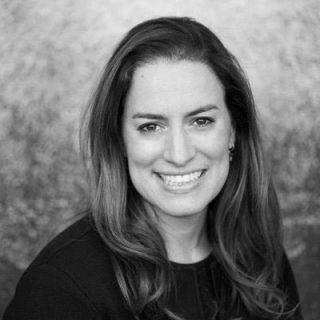 Debbie Weinstein corporate coaches