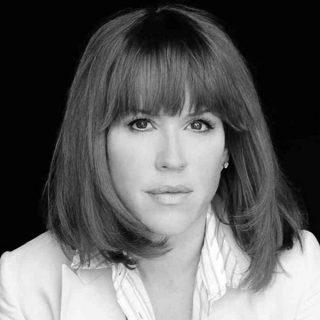 Molly Ringwald sales coach