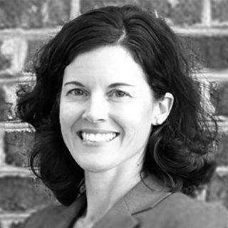 Pamela Murphy corporate coaching