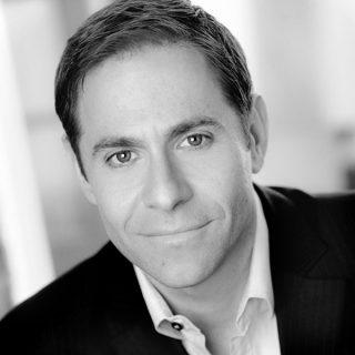 Stephen Friedman manager training