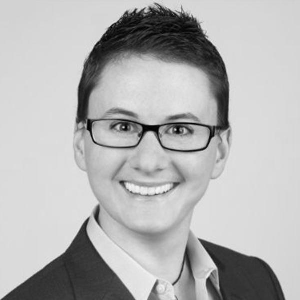 Katie Wake executive coaching services