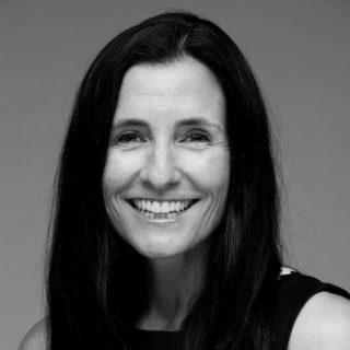 Marie Laxague Rosecrans sales coach